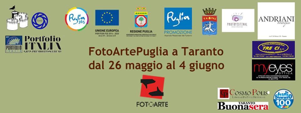 FotoArte