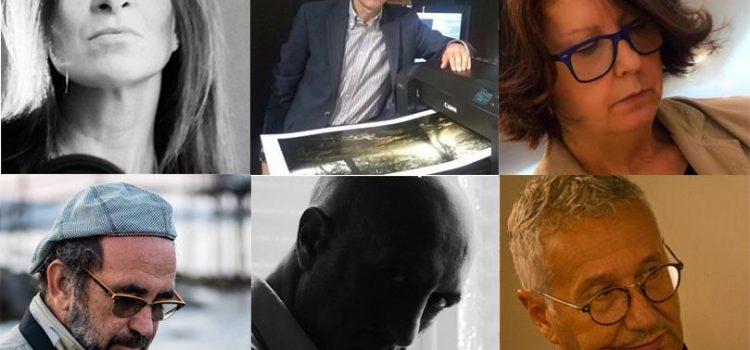 Portfolio Italia 2018 – Schede info lettori