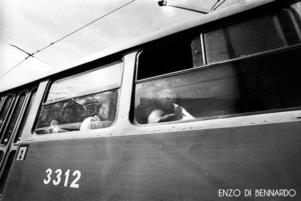 Enzo Di Bennardo1