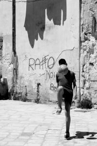 043 Raimondo Musolino